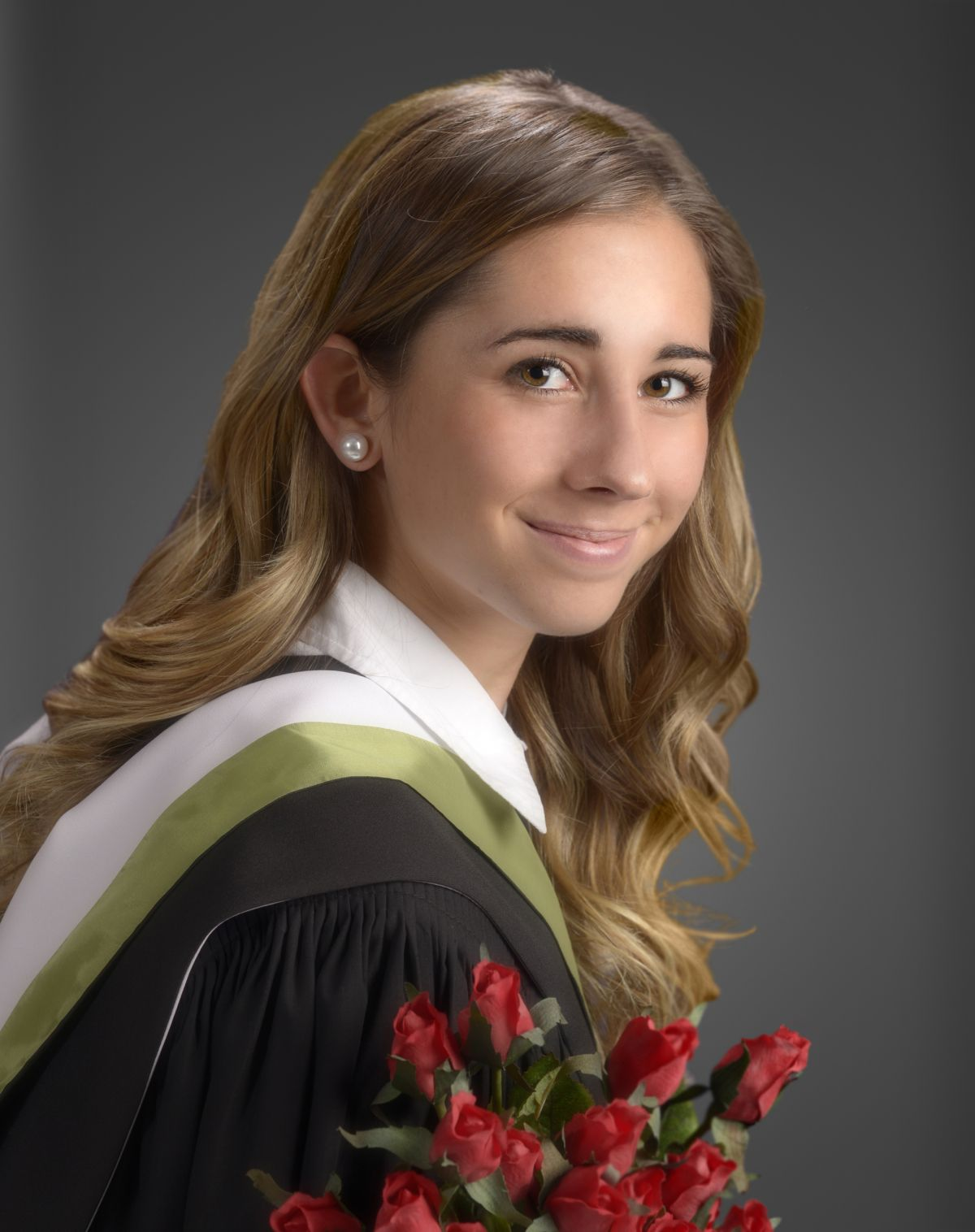 graduation photography toronto