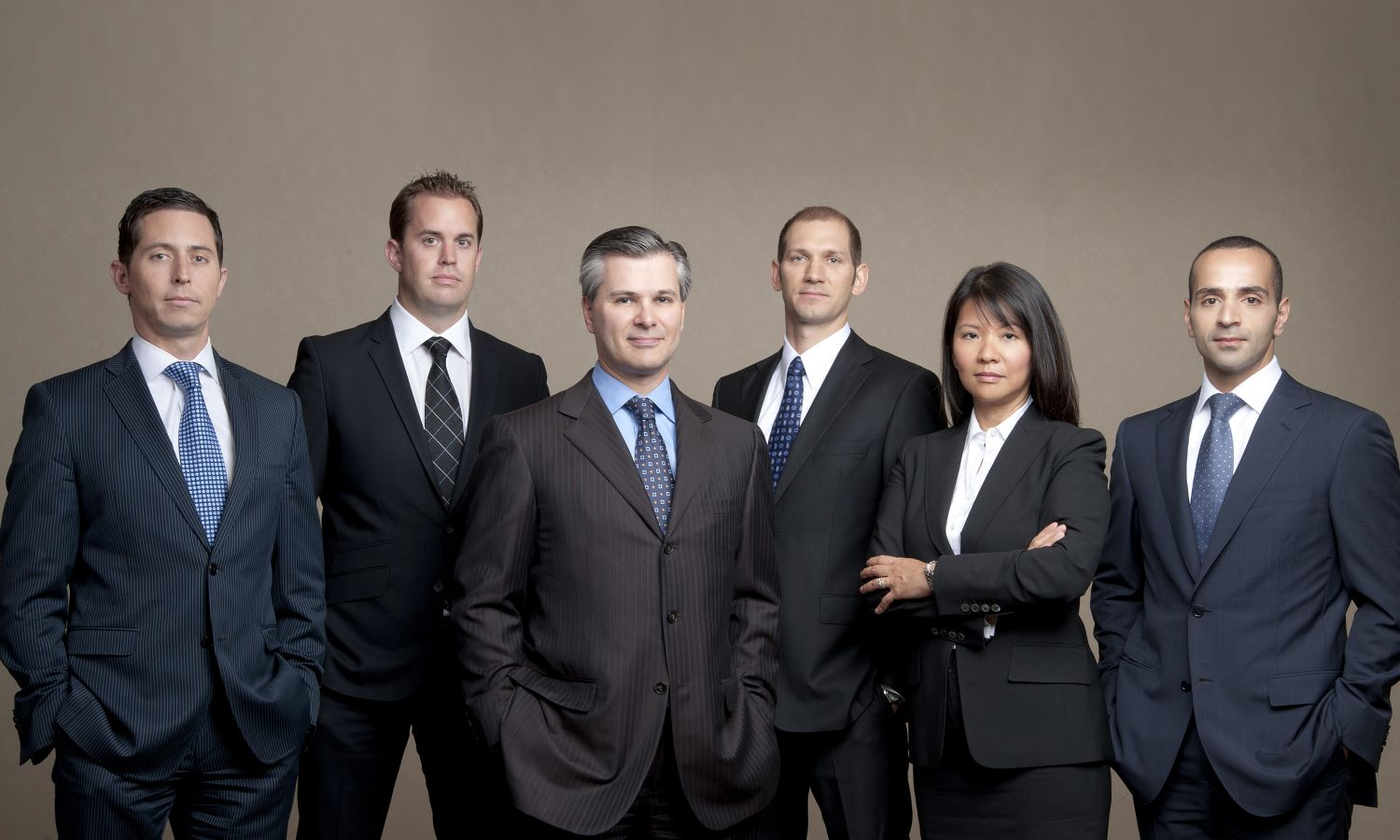 Business photography Mississauga